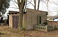 Hlinsko, Jewish cemetery 3.jpg