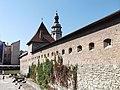 Hlynianska Gate - panoramio.jpg