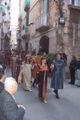 Hochzeit von Maria d'Enghien13.jpg