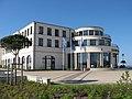 Hohe Düne Kongresszentrum - panoramio.jpg