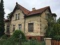 Hohen Neuendorf, Stolper Straße 23 (5).jpg
