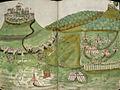 Hohengeroldseck 1496.jpg
