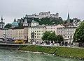 Hohensalzburg 薩爾茲堡要塞 - panoramio.jpg