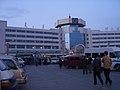 Hohhot train station.JPG