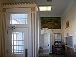 Hoisington, Kansas post office interior face E 2.jpg
