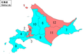 Hokkaido hrdist map 2005.PNG