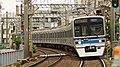 Hokuso-railway-7318F-20140526.jpg