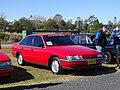 Holden Commodore (37975188451).jpg