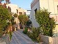 Holidays Greece - panoramio (196).jpg