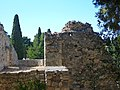 Holidays Greece - panoramio (672).jpg