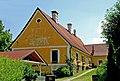 Hollenegg alter Pfarrhof.jpg