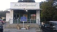 HollywoodCafeBluesTrailMarker.jpg