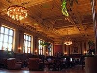 washington university in st louis wikipedia