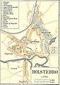 Holstebro 1900.jpg