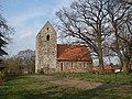 Holzhausen (Kyritz) church 2016 SSW.JPG