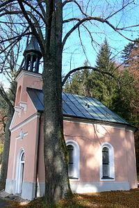 Holzschlag Kapelle - Außen 1b Gesamt.jpg