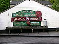 Home of R.S. Ireland, Lancashire Black Puddings - geograph.org.uk - 441624.jpg