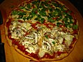 Homemade pizza (8577122).jpg