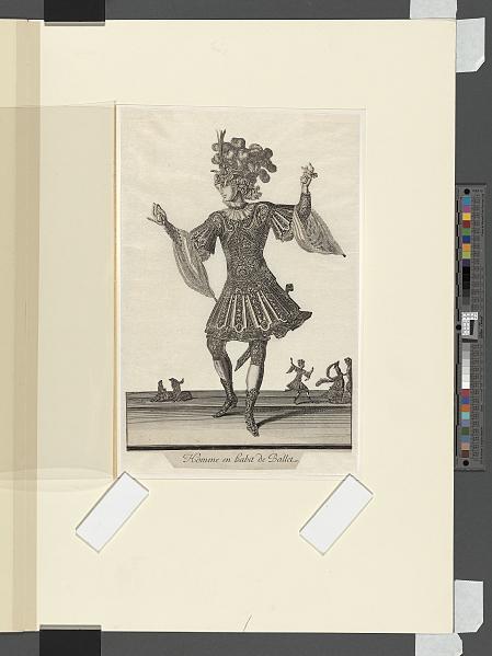 File:Homme en habit de ballet (NYPL b12164364-5047091).tiff