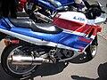 Honda CBR 600F PC23.jpg