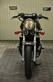 Honda NTV650 Motorcycle (1990) Front View (14584921667).png