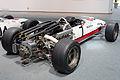 Honda RA273 rear-right Honda Collection Hall.jpg