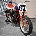 Honda RS750D 1984.jpg