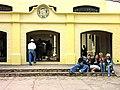 Honduras-0121 - Copan (2214380168).jpg