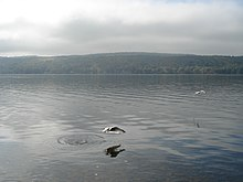 Honeoye Lake.JPG