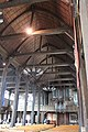Honfleur - Église Sainte-Catherine 23.jpg
