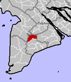 Hong Dan District.png