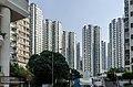 Hong Kong (16969351781).jpg