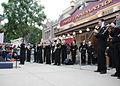 Hong Kong Disneyland show 140313-N-QD718-165.jpg