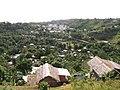 Honiara panorama.jpg
