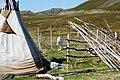 Honningsvåg 2013 06 09 3458 (10302167674).jpg