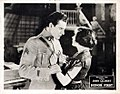Honor First lobby card.jpg