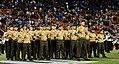 Honoring U.S. Service Members 161030-M-JM737-1004.jpg