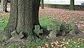 Hooglede Soldatenfriedhof R11.jpg