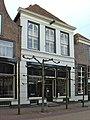 Hoogstraat8.jpg