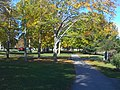 Hoopes Park, Auburn NY - panoramio.jpg