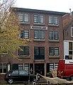 Hoorn, Bierkade 6.jpg