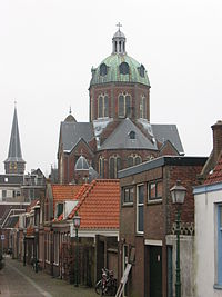 Hoorn Koepelkerk 016.jpg