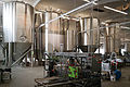 Hop Valley Brewing Co.jpg