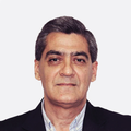 Horacio Goicoechea.png