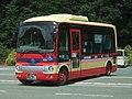 Horikawa bus05.jpg