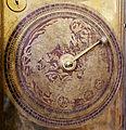 Horloge astronomique Bibliotheque Sainte-Genevieve n2.jpg