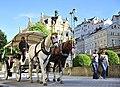 Horse drawn carriage in Karlovy Vary.jpg