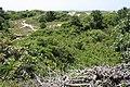 Horseneck Beach State Reservation - Westport, MA - panoramio (13).jpg