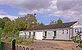 Horsmonden former station geograph-3692929-by-Ben-Brooksbank.jpg