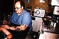 Horst Streckenbach Tattoo Samy 1979.jpg